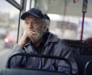 old-man-on-bus